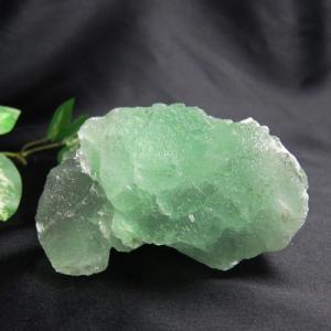 パワーストーン 置物 原石 フローライト 天然石|ccr