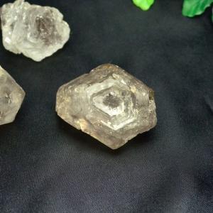 単品販売 選べる10種 ジャカレー水晶 エレスチャル 原石 置物 パワーストーン 天然石 ゆうパケット不可|ccr