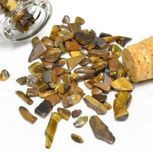 パワーストーン さざれ石 ガラス小瓶 ローズクォーツ 水晶 天然石|ccr|04