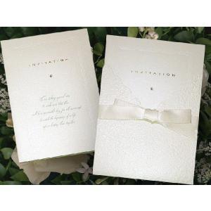 エテルノ ホワイト|ccwedding