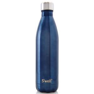 Swell クラシック 750ml ステンレスボトル ボトル...