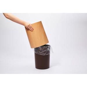 ゴミ箱 ideaco TUBELOR HOMM...の詳細画像3