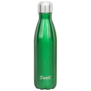 Swell クラシック 500ml ステンレスボトル ボトル...