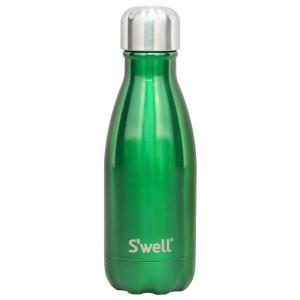 Swell ランチボックス 260ml ステンレスボトル ボ...