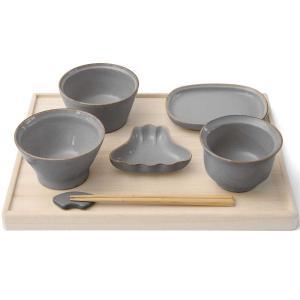 ・ブランド:amabro(アマブロ)/日本 ・ジャンル:食器 ・主な素材:磁器(器)/国産天然木(箸...