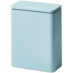 ・ブランド:ideaco(イデアコ)/日本 ・ジャンル:ゴミ箱 ・主な素材:ポリプロピレン(本体)/...