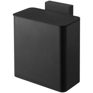 ・ブランド:YAMAZAKI(山崎実業)/日本 ・ジャンル:ゴミ箱 ・主な素材:ABS樹脂、マグネッ...