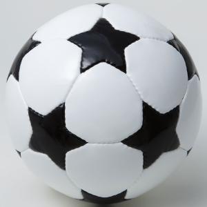 fbeabb6511ba フットサルボール STAR BALL サッカーボール フットサルボール スターボール ブラック/ホワイト cdf ...