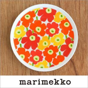 【国内正規販売店】 北欧フィンランド生まれのブランド『marimekko(マリメッコ)』 。マリメッ...
