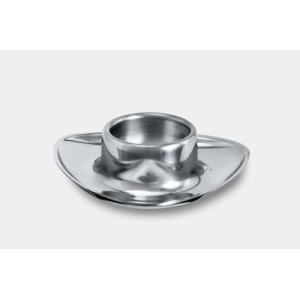 JU-ALESSI アレッシィ エッグカップ 725|cds-r