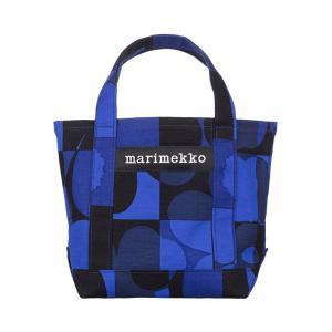marimekko Pieni Unikko Seidi トートバック 73 638 47005 マリメッコの商品画像|ナビ