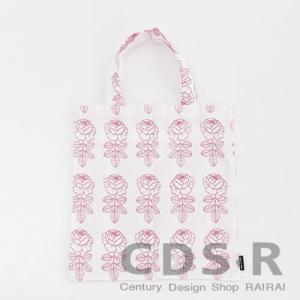 【正規販売店・日本限定】 こちらは通常のエコバッグより一回り小さめのミニサイズです。メインのバッグと...