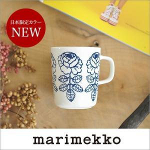 バラをモチーフにした人気のデザイン「VIHKIRUUSU」の2018冬の限定カラー登場です。こちらは...