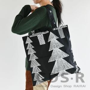 【正規販売店】 北欧フィンランド生まれのブランド『marimekko(マリメッコ)』。こちらはKUU...