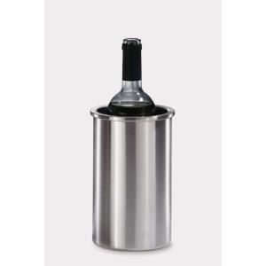ワインクーラー 20cm ZACK ステンレス製 |cecicela