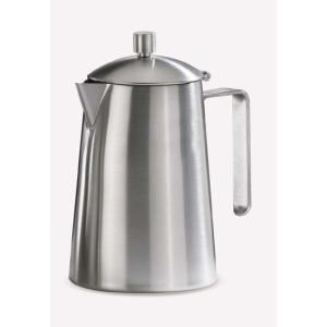 ステンレス コーヒーポット zack|cecicela