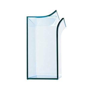 ベース Bloom クリスタルガラス製 cecicela