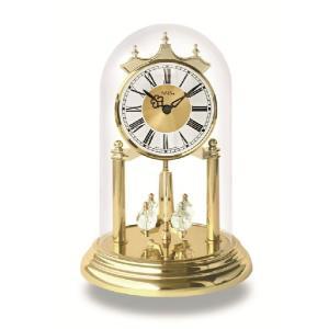 AMS(アームス)回転振り子置き時計 アニバーサリークロック 1202 送料無料|cecicela