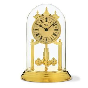 AMS(アームス)回転振り子置き時計  アニバーサリークロック 1203 送料無料|cecicela