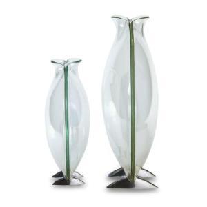 ガラスサークルベース33cm Philippi 123028|cecicela|02