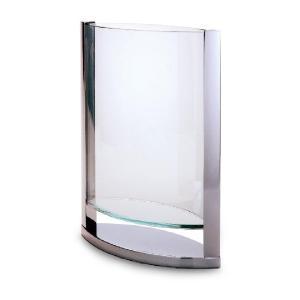 ガラスベース ディケード35cm Philippi|cecicela