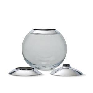 3in1 ガラス vase Philippi 123135|cecicela