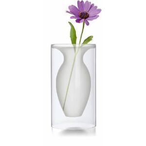 エスメラルダベースM Philippi 149003 花瓶 Vase|cecicela
