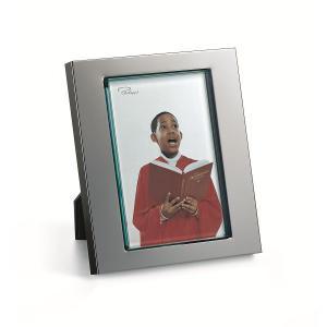 フォトフレーム PEOPLE  10×15cm  PHILIPPI 173081|cecicela