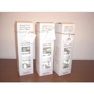 フレグランスブーケ「ローズの庭」シリーズ 芳香剤 ロタンティック|cecicela