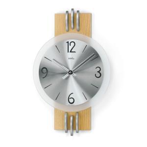 掛け時計 壁掛け時計 AMS(アームス) 9227 送料無料|cecicela