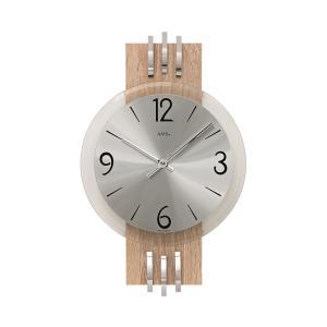 掛け時計 壁掛け時計 AMS(アームス) 9228 送料無料|cecicela