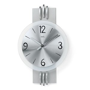 掛け時計 壁掛け時計 AMS(アームス) 9229 送料無料|cecicela