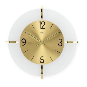 掛け時計 壁掛け時計 AMS(アームス) 9287 送料無料|cecicela