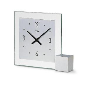 置き時計 AMS アームス 102 送料無料|cecicela