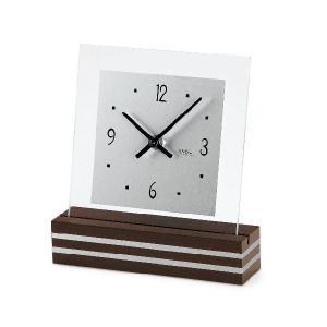 置き時計 AMS アームス 1106 送料無料|cecicela