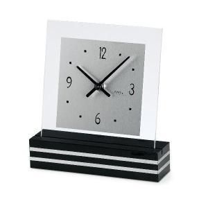 置き時計 AMS アームス 1107 送料無料|cecicela