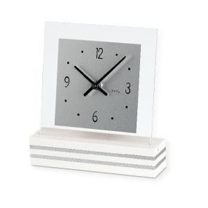 置き時計 AMS アームス 1108 送料無料|cecicela