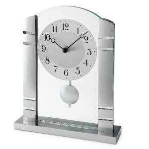 置き時計 AMS 振り子 1118 送料無料|cecicela