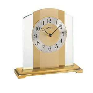 置き時計 AMS アームス 1119 AMS置時計 送料無料|cecicela