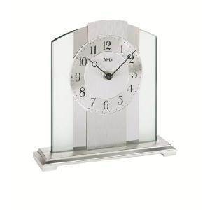 置き時計 AMS アームス 1120 AMS置時計 送料無料|cecicela