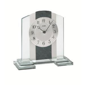 置き時計 AMS アームス 1121 AMS置時計 送料無料|cecicela