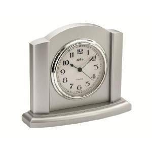 置き時計 AMS アームス  1122 AMS置時計 送料無料|cecicela
