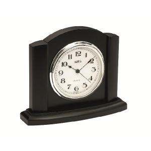 置き時計 AMS アームス 1122-11 AMS置時計 送料無料|cecicela