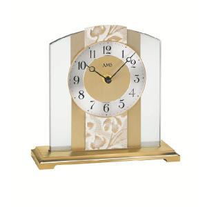 置き時計 AMS アームス 1123 AMS置時計 送料無料|cecicela