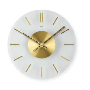 掛け時計 壁掛け時計 AMS(アームス) 9319 送料無料|cecicela