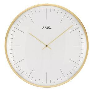 掛け時計 壁掛け時計 AMS(アームス) 9541 送料無料|cecicela