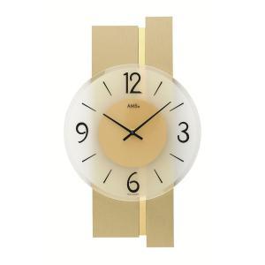 掛け時計 壁掛け時計 AMS アームス AMS9553 送料無料|cecicela