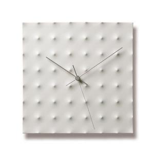 Lemnos レムノス掛け時計 Aggressive  KC03-25|cecicela