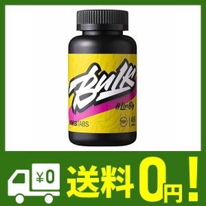 バルクスポーツ HMBタブレット 450タブレット(3,000mg x 30日分)【国産HMBカルシ...
