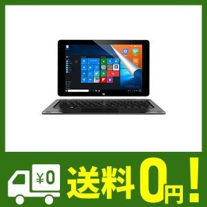 OS:Windows10 & Android5.1 CPU:Intel Atom x5-Z8350 ...